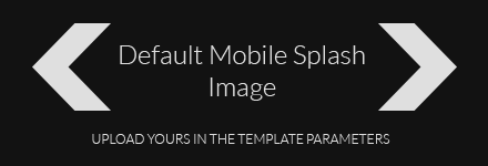default_mobilesplash
